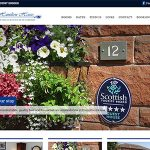 hamilton-house-website