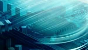 Website hosting - background image