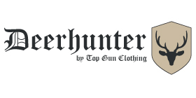 Deerhunter Clothing