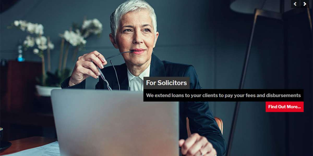 Lime Finance – Litigation finance CMS website development