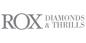 Rox Diamonds & Thrills
