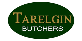 Tarelgin Butchers