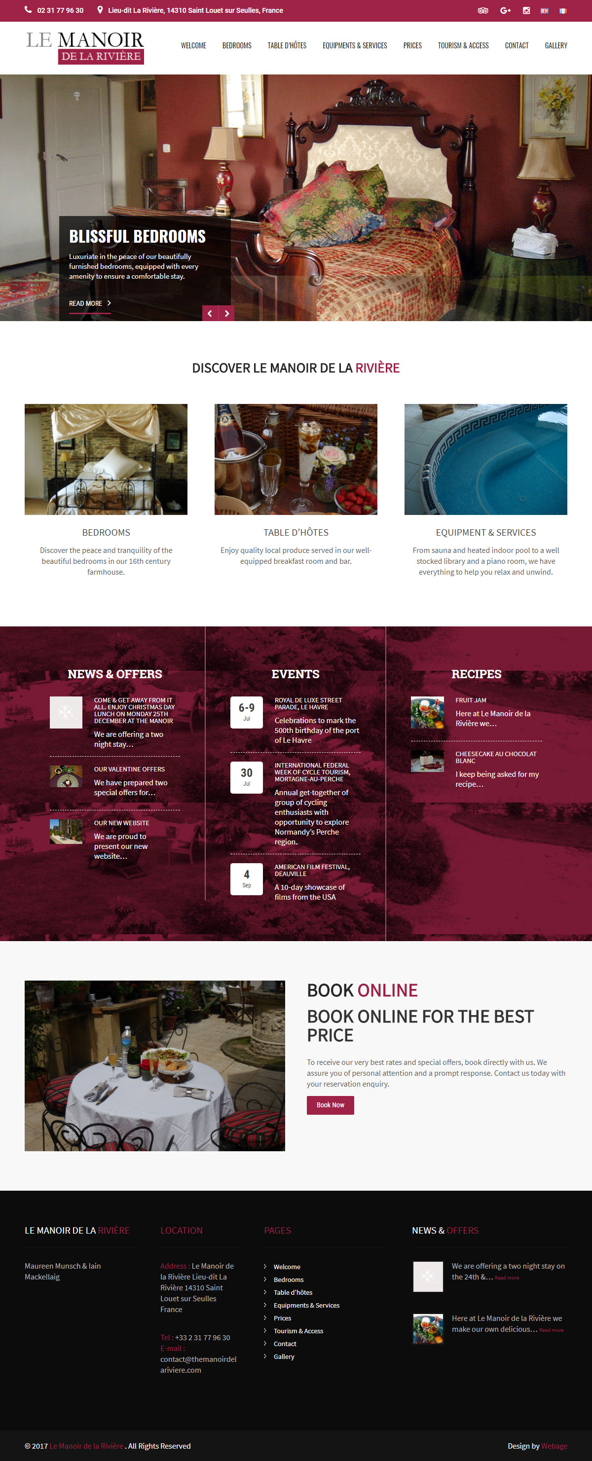 le-manoir-de-la-riviere-full-screenshot-bed-and-breakfast-hotel-guest-house