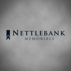 Nettlebank Memorials