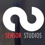 Sensor Studios