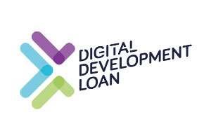 Digital Development Loan