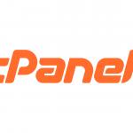 cPanel hosting control panel logo - RGB 300dpi 1920x1080