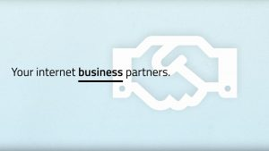 Web Age - Internet Business Partners - YouTube Channel