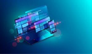 Website Solutions - Web Design, Web Development, Internet Marketing